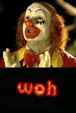 Woh (It) (Serie de TV)