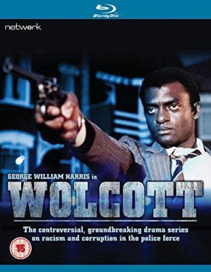 Wolcott (Serie de TV)