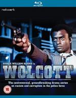 Wolcott (TV Series)