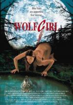 Wolf Girl (TV) (TV)