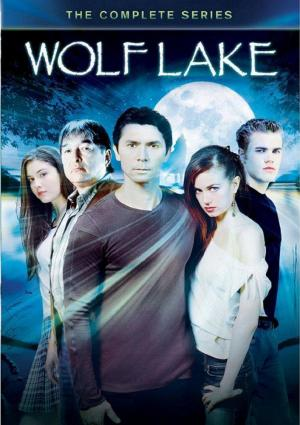 Wolf Lake (Serie de TV)