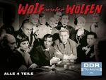 Wolf unter Wölfen (Miniserie de TV)