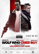 Wolf Who Cried Boy (S)