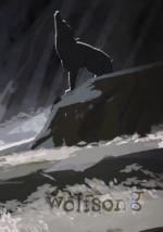 Wolfsong (C)