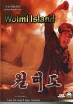 Isla Wolmi