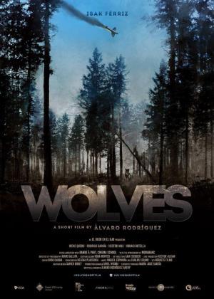 Wolves (C)