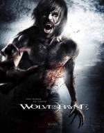 Wolvesbayne (TV)