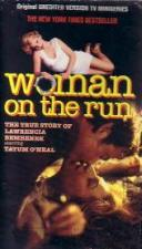 Woman on the Run: The Lawrencia Bembenek Story (Miniserie de TV)