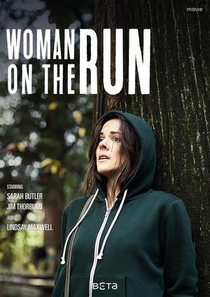 Woman on the Run (TV)