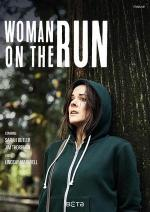 Woman on the Run (TV)