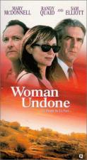 Woman Undone (TV)