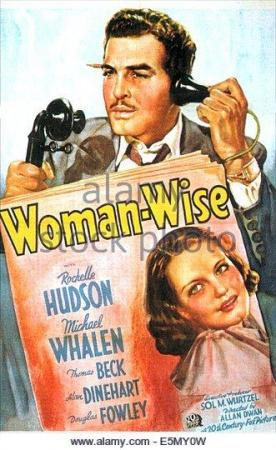 Woman-Wise