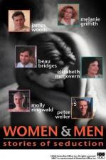 Women and Men: Stories of Seduction (TV)