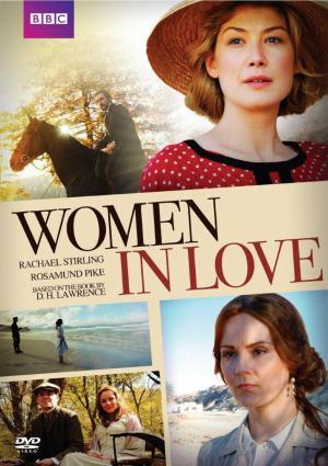Women in Love (Miniserie de TV)