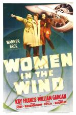 Women in the Wind