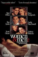Women & Men 2: In Love There Are No Rules (TV)