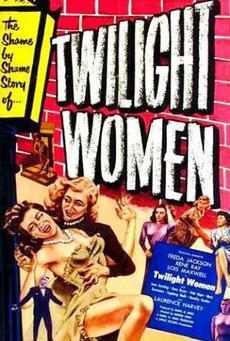 Women of Twilight