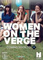 Women on the Verge (TV Series)