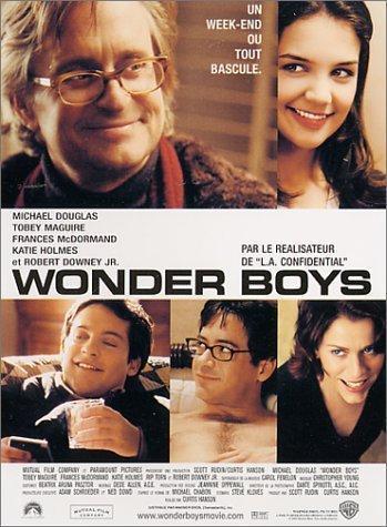 https://pics.filmaffinity.com/wonder_boys-229701057-large.jpg