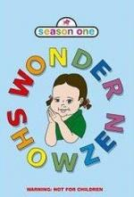 Wonder Showzen (Serie de TV)