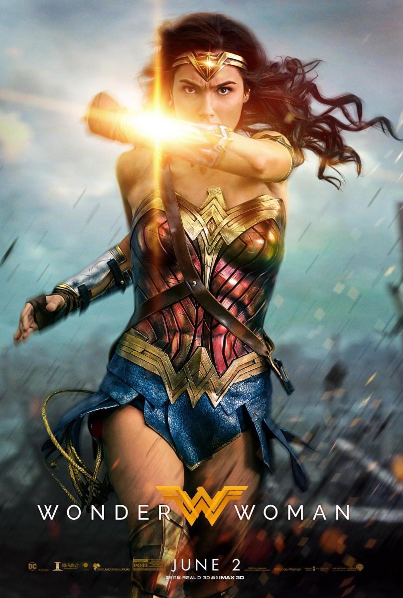 https://pics.filmaffinity.com/wonder_woman-552748603-large.jpg