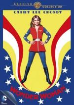 Wonder Woman (TV) (TV)