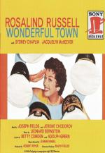 Wonderful Town (TV)
