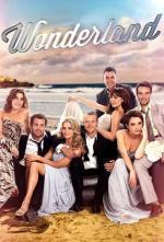 Wonderland (Serie de TV)
