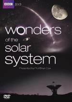 Wonders of the Solar System (TV)