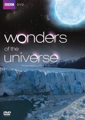 Maravillas del Universo (Miniserie de TV)