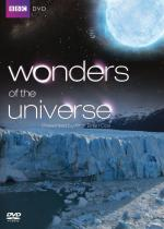 Wonders of the Universe (TV Miniseries)