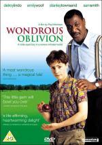 Wondrous Oblivion (Sorpresas de la vida)