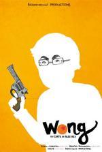 Wong (C)