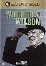 Woodrow Wilson (American Experience)