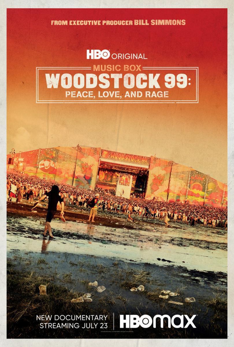 ¿Documentales de/sobre rock? - Página 4 Woodstock_99_peace_love_and_rage-936977411-large