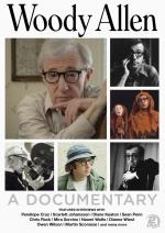 Woody Allen: El documental (American Masters)