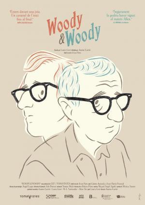 Woody & Woody (C)