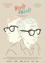 Woody & Woody (S)