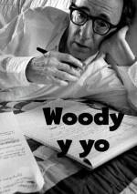 Woody y yo (C)