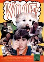Un perro llamado Eric (Serie de TV)