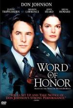 Word of Honor (TV)