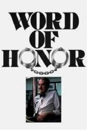 Palabra de honor (TV)