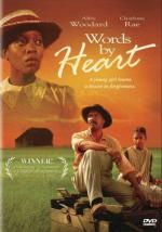 Words by Heart (TV)