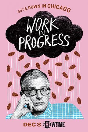 Work in Progress (Serie de TV)