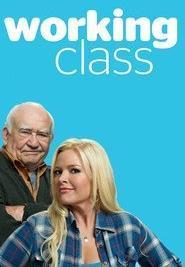Working Class (Serie de TV)