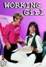 Working girl (Serie de TV)