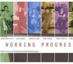 Working progres (#LittleSecretFilm)