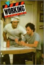Working Stiffs (Serie de TV)