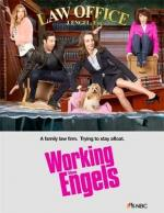 Working the Engels (TV Series)