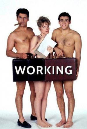 Working (Serie de TV)